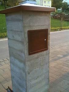 Kosten Für Doppelgarage : preis doppelgarage beton doppelgarage bauen kosten beton ~ Sanjose-hotels-ca.com Haus und Dekorationen
