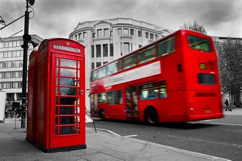 Автобусы в Лондоне лондонский двухэтажный автобус