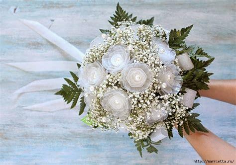 wonderful diy amazing flowers  egg box