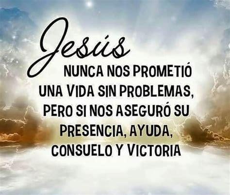 Promesas Bíblicas Cristianas for Android APK Download