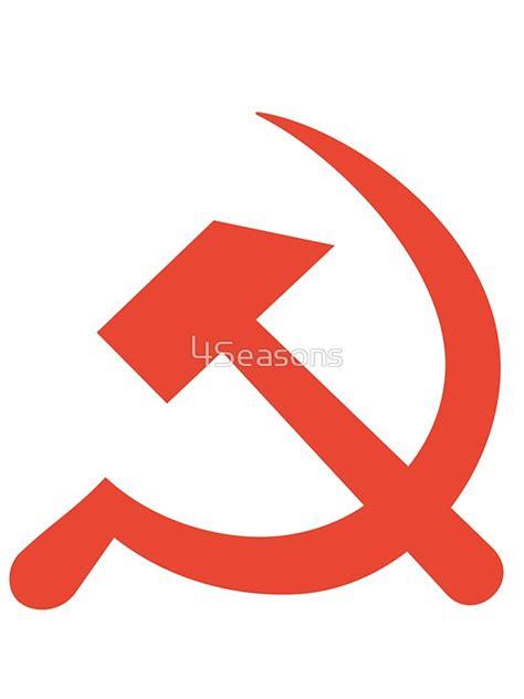 quot soviet union symbol quot stickers by 4seasons redbubble