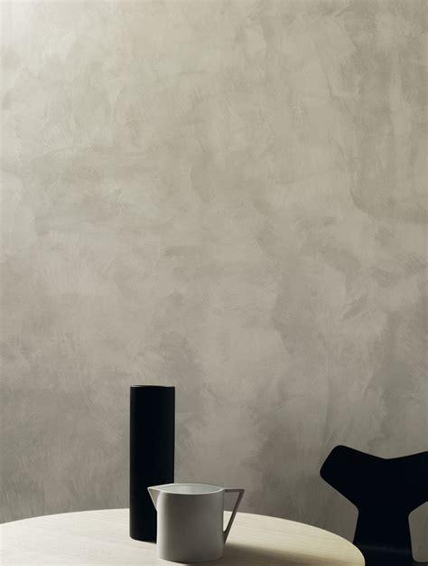 pitture speciali per interni pitture per pareti le 10 migliori idee moderne con