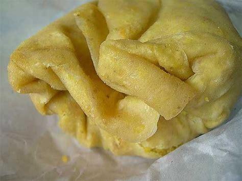 east indian cuisine 300trini east indian food
