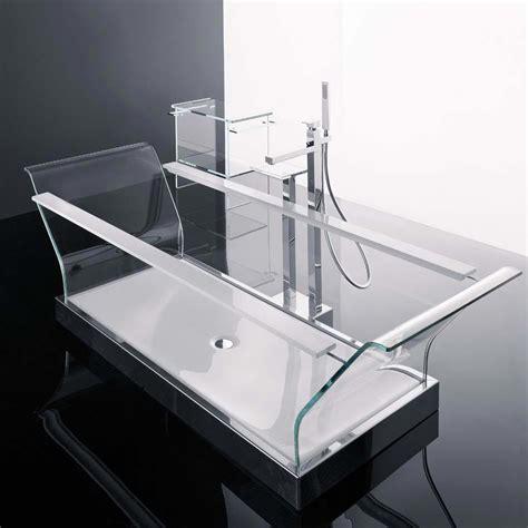 salle de bain moderne tendance inspir 233 e par le design
