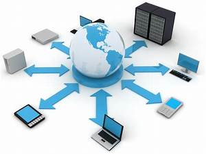 Top 10 Managed File Transfer Considerations