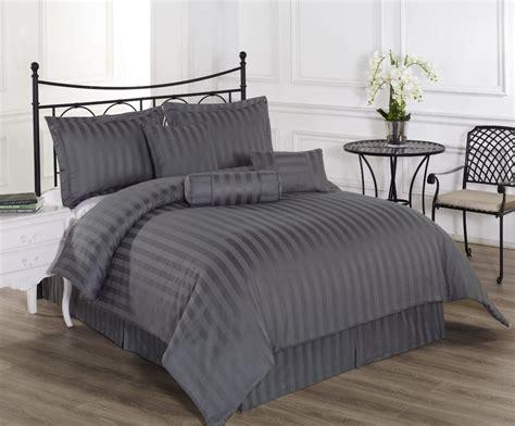 modern king size comforters beautiful bedding cotton new