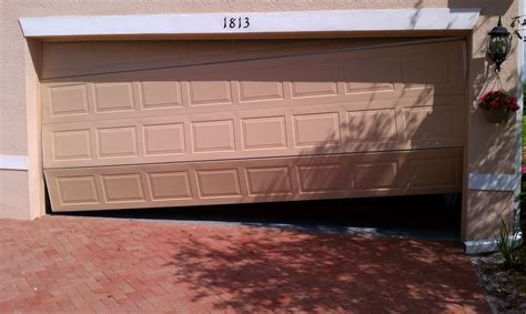 garage door parts tucson garage door repair install sales kaiser garage doors
