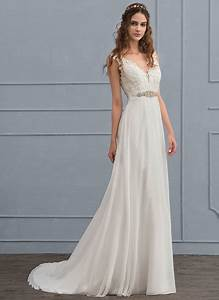 wedding dresses affordable under 100 jj39shouse With courthouse wedding dresses under 100