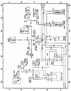 Ford Maverick Wiring Diagrams