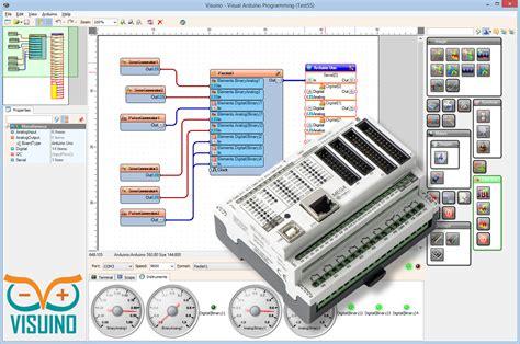 arduino labview search industrial automation arduino arduino programming