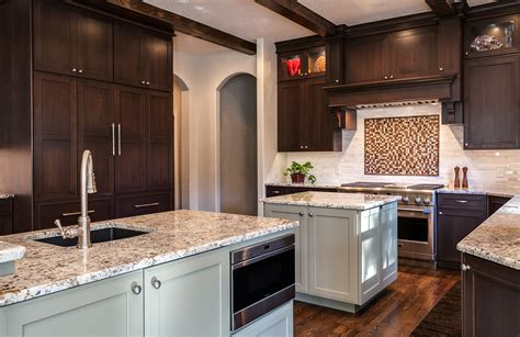 How To Choose The Perfect Backsplash For Your Kitchen Or Bath?
