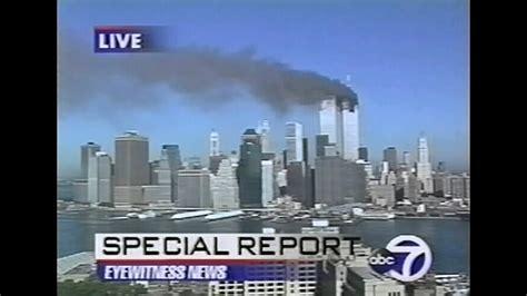 ny live 911 live abc 7 new york
