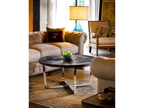 berkeley sofa  universal furniture furnitureland south