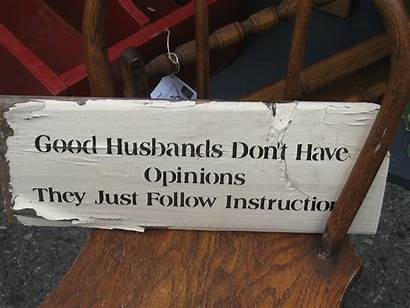 Humorous Signs Interest Mine Unique Another