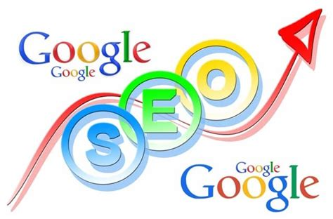 Search Engine Optimization Business by Bootstrap Business Top 17 Smartest Seo Strategies For 2019