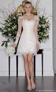 top 10 style trends for 2016 wedding dress lunss couture With mini wedding dresses