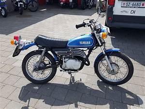 Yamaha 50ccm Motorrad : motorrad oldtimer kaufen yamaha ft1 janser bikes gmbh ~ Jslefanu.com Haus und Dekorationen
