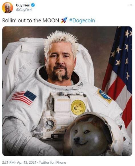 Así fue como Dogecoin se convirtió en un movimiento ...