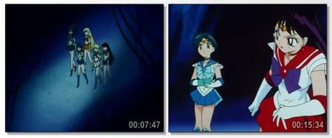sailor moon temporada 4 capitulo 37 la magia de neherenia chinotvseries