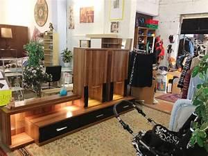 Second Hand Möbel Nürnberg : wunderbare gebrauchte m bel n rnberg im zusammenhang mit eiche gebraucht wohnzimmermobel munchen ~ Orissabook.com Haus und Dekorationen