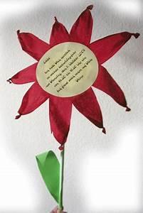 Geburtstagseinladung Selber Basteln : kindergeburtstag einladungen selber basteln familie und kinder forum ~ Markanthonyermac.com Haus und Dekorationen