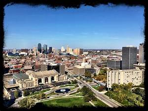 KCMO: Kansas City is actually pretty cool - Eat Travel ...