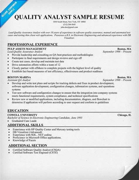 Resume Format Qa Analyst Resume Samples. Resume Example Office Assistant. Cover Letter For Cv Word. Ejemplos De Curriculum Vitae Recien Egresado. Cover Letter Example Media Job. Resume Writing Services With Guarantee. Cover Letter Receptionist Example. Lebenslauf Englisch Download. Curriculum Vitae Ejemplo Recepcionista