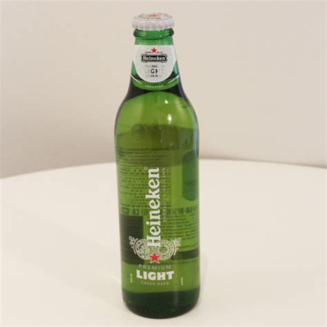 heineken light abv what is the best tasting light popsugar fitness