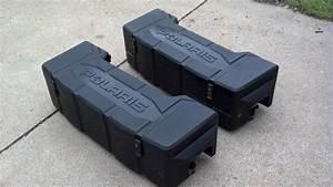 Lock  U0026 Ride Rear Cargo Box   - Page 2