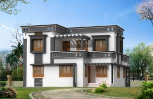 Home Design Free New Home Designs Beautiful Modern Home Designs