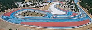 Circuit Paul Ricard F1 : paul ricard f1 le castellet bmw m club france radicalement plus ~ Medecine-chirurgie-esthetiques.com Avis de Voitures