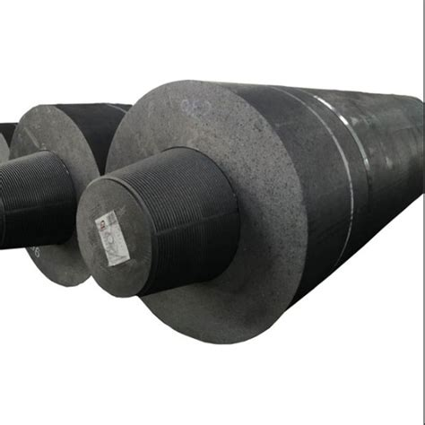 rp  graphite electrode hp  graphite electrode uhp  graphite electrode hebei qinyuan