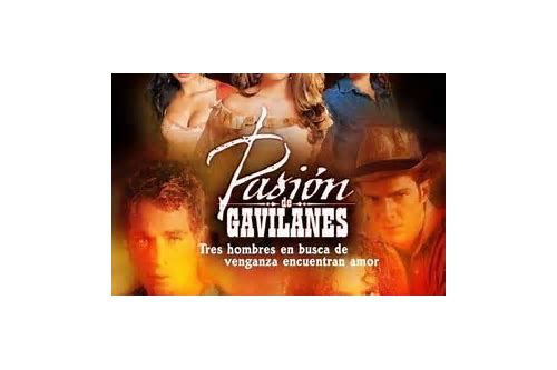 pasion de gavilanes download songs