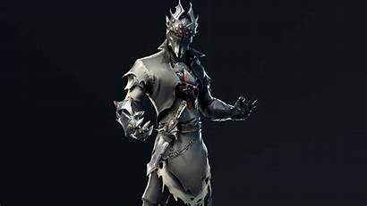Fortnite Knight Cool Wallpapers 4k Skins Royale