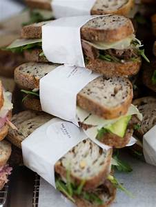 Best 25+ Sandwich shops ideas on Pinterest | Pesto ...