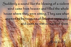 Image result for acts 2:1-21
