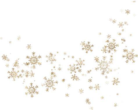 Snowflake Background Png by Marcos Gratis Para Fotos Scrap Para Navidad Parte 3 Scrap