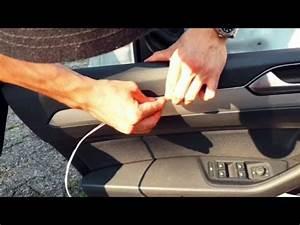 Beheizbare Frontscheibe Nachrüsten : volkswagen passat b8 2015 1 4 tsi 125 hp 6 speed highline sedan video ~ Blog.minnesotawildstore.com Haus und Dekorationen