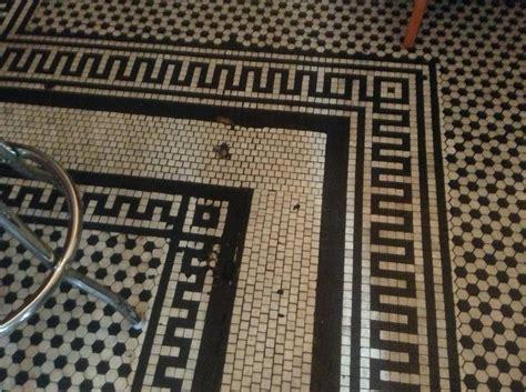 tiles vintage floor tile vintage style floor tiles uk