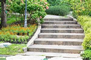prix dun escalier exterieur With realiser un escalier exterieur