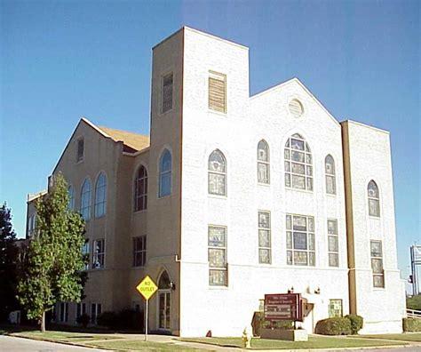 landmarkhuntercom mount zion baptist church