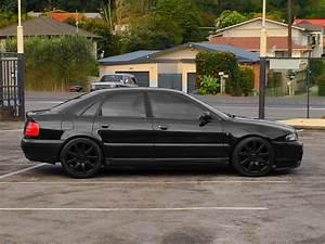 Audi A4 B5 Stoßstange : black 99 audi a4 b5 nzl carros audi audi a4 y audi ~ Jslefanu.com Haus und Dekorationen