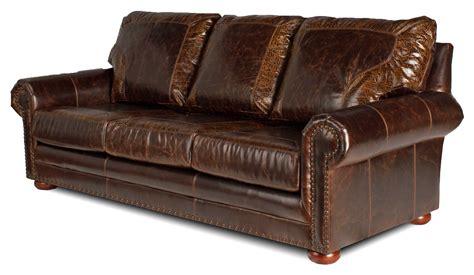 Austin Leather Sofa Leather Sofas Austin Home And Textiles