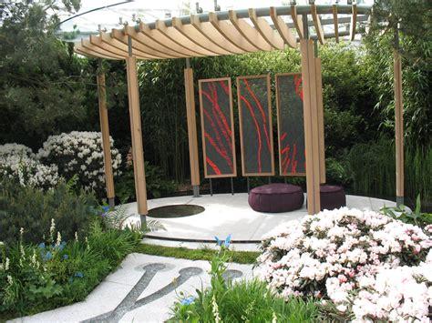 Rhs Chelsea Flower Show Redux « Alice's Garden Travel Buzz