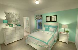 colonial kitchen ideas mint green accent wall bedroom fres hoom