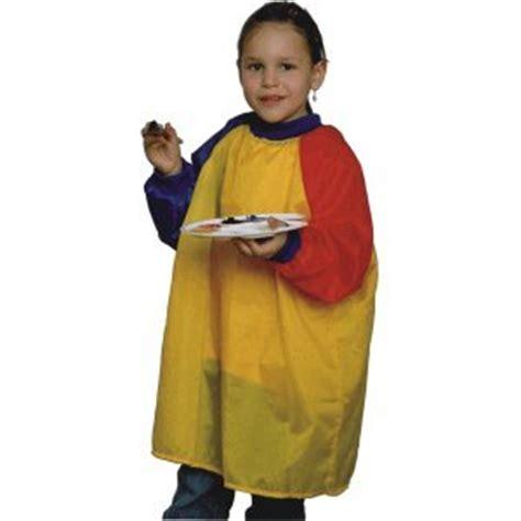 m m 08520295sp tablier de peinture taille unique jaune