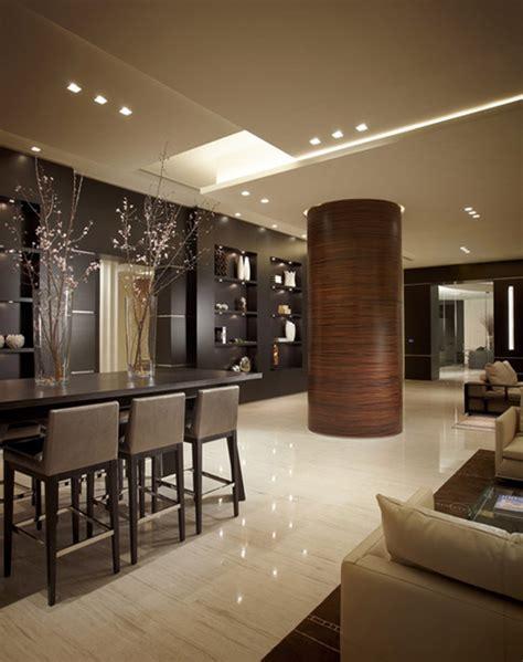 houzz interior designers wood design post1