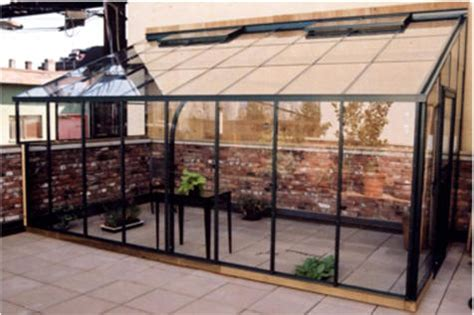 traditional glass lean  greenhouse sale gothic arch