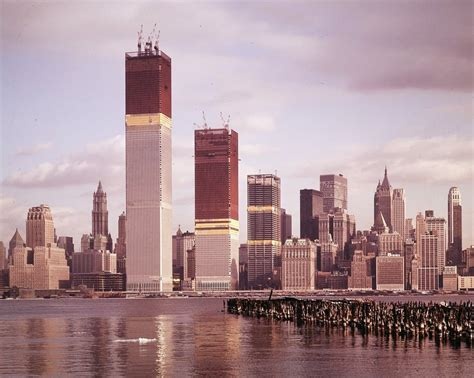 Pictures Of The New by 10 Beautiful Pictures Of New York City In The 1970 S