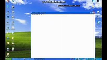 Desktop Change Help Cant